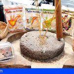 """El Cabildo organiza las """"Rutas agrícolasTenerife Rural"""" vinculadas a los productos locales"""