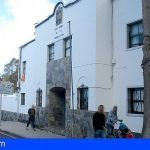 La Guardia Civil investiga al empleado de un hotel en Guía de Isora por sustraer 500 € de una habitación