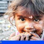 """""""¿Medidas posibles para disminuir el hambre y las epidemias y las guerras en el mundo, IX?"""""""