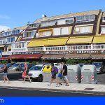 Se podría permitir el alquiler turístico hasta dos veces al año sin que la vivienda sea considerada vacacional