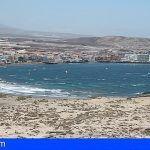 Ayto. de Granadilla presenta mañana el recurso con las alegaciones al expediente del deslinde de Costas