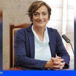 Servicios Sociales de Granadilla destina alrededor de 30.000 euros en ayudas a personas mayores y dependientes