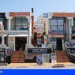 La Oficina Municipal de Información al Consumidor de Santiago del Teide presenta su memoria 2017