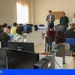 Nuevo PFAE en San Sebastián dará formación a 15 desempleados mayores de 30 años