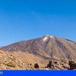 El Cabildo renueva los certificados de gestión ambiental EMAS y Aenor del Parque Nacional del Teide