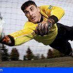La Federación Tinerfeña de Fútbol convoca el curso básico de especialista en entrenamiento de porteros