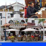 Simplificarán los trámites administrativos y las trabas burocráticas de restaurantes, bares y cafeterías