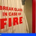 Otra sentencia favorable a una comunidad frente al cobro del contador del agua contra incendios