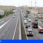 Gob. Can. y patronales de la construcción exigen al Estado la firma del nuevo convenio de carreteras