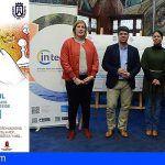 La TLP Weekend «aterriza» en Santiago del Teide