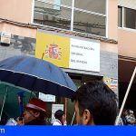 UGT convoca huelga en el Servicio de Limpieza de la Inspección de Trabajo