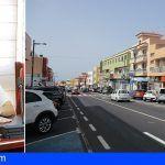La AEDL de Granadilla asesoró a 147 emprendedores y empresarios del municipio