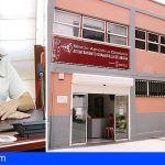 Desde el 21 de febrero puede solicitar las ayudas para estudio en Granadilla