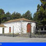 Aprueban en La Gomera el proyecto de mejora de la Zona Recreativa de Las Nieves
