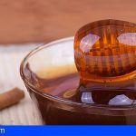 Conceden 540.000 € en ayudas a los productores de miel de abeja negra canaria