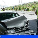 """""""Sobre accidentes de tráfico, I"""""""