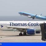 Intersindical Canaria reclama la construcción de la segunda pista en el Aeropuerto Reina Sofía-Tenerife Sur