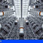 Los ascensores abastecidos con energía solar se presentan como una novedad ideal para las islas