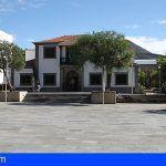 El CISF gana las elecciones en el Ayuntamiento de Santiago del Teide