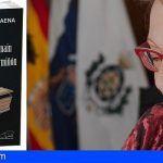 Escribió su primer libro mientras superaba un cáncer de mama