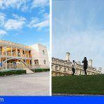 El Colegio Internacional Costa Adeje se convierte en centro oficial Partner de Cambridge