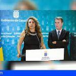 Canarias dispondrá trimestralmente de información detallada y por municipios de la población activa