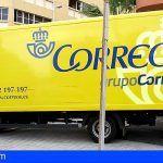 CCOO inicia movilizaciones contra el desguace de Correos