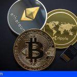 """El uso ilícito de """"bitcoins"""" está ligado a la evasión de impuestos, blanqueo de capitales y terrorismo"""