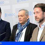 Incentivan a las empresas tinerfeñas con 391.000 € para la contratación de desempleados de larga duración