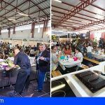 Gran Canaria Me Gusta invita a saborear lo mejor de los municipios