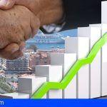 Reclamación Gastos Hipoteca en Tenerife
