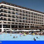 La ratio turca y los turistas prestados (Comparado con Canarias)