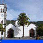 La XXXI edición de la excursión de la Tercera Edad de Santiago del Teide será en Tegueste