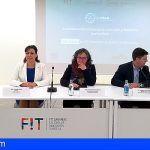 FIT Canarias celebra en Adeje la jornada inicial del proyecto IntraTEAM