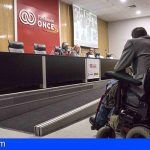 La presencia de la discapacidad en los programas de entretenimiento