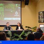 El Cabildo de Tenerife impulsa la innovación en el sector platanero