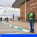 Asociación de Discapacitados Visuales y Auditivos (Adivia) demanda la accesibilidad universal de Fuerteventura