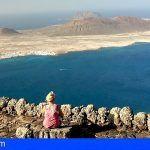 Descubrimos las experiencias favoritas de los usuarios de TripAdvisor en Lanzarote
