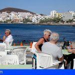 Madrid, Barcelona, Tenerife, Sevilla y Palma de Mallorca entre los destinos favoritos para viajar en Semana Santa
