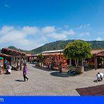 El III Festival del Patudo Canario y los Vinos de Tenerife llevará a Tegueste los mejores productos canarios