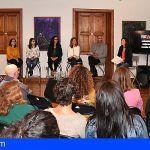 Las mujeres bodegueras hacen posible el desarrollo, y la innovación en el sector vitivinícola canario
