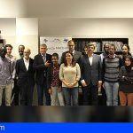 Canarias primer HUB internacional de tecnologías médicas para África y la Macaronesia