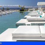 En Semana Santa descubre el Mejor Hotel de Europa situado en Costa Adeje