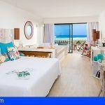 Sol Beach House at Meliá Fuerteventura: el nuevo paraíso de los amantes de los deportes acuáticos