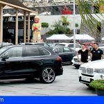 En Canarias se venden 1,7 coches usados por cada nuevo