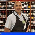 Los vinos canarios obtienen 16 premios en el Concurso Internacional Bacchus 2018