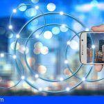 Claves para el éxito digital, en turismo