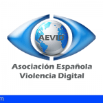 Nace la Asociación Española en Violencia Digital (aevid) para concienciar sobre los riesgos de internet