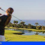 El Abama Golf de Tenerife en la lista de los mejores resorts de golf de Europa