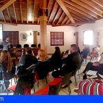 Alimentos de La Gomera impulsa su difusión  con el nuevo plan de apoyo para 2018
